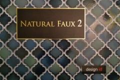 Desing-ID-Natural-Faux-2-elittapeta-tapeta-keszthely001_eredmény