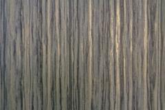 Desing-ID-Natural-Faux-2-elittapeta-tapeta-keszthely007_eredmény
