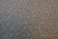 Desing-ID-Natural-Faux-2-elittapeta-tapeta-keszthely049_eredmény