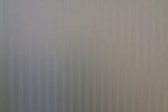 Desing-ID-Natural-Faux-2-elittapeta-tapeta-keszthely059_eredmény