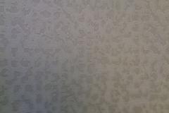 Desing-ID-Natural-Faux-2-elittapeta-tapeta-keszthely066_eredmény