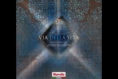 Murella-Via-Della-Seta-elittapeta-tapeta-keszthely069